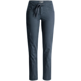 Black Diamond W's Credo Pant Adriatic